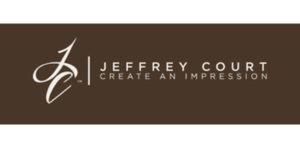 Jeffery court