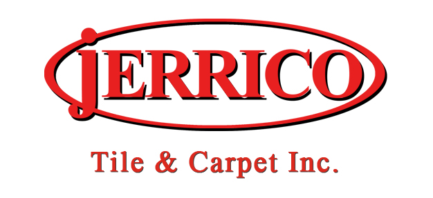 jerricotileandcarpet.com