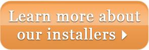 installer Button